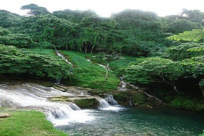 blue-lagoon-lololima-cascades-tour-01