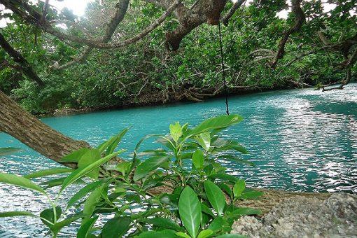 cruise-ship-cultural-blue-lagoon-tour-01