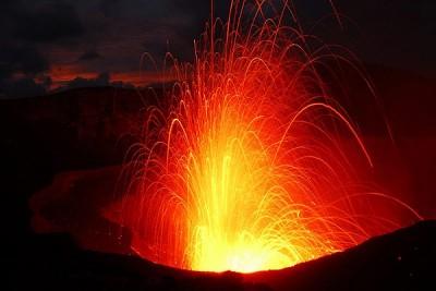tanna-volcano-tour-01