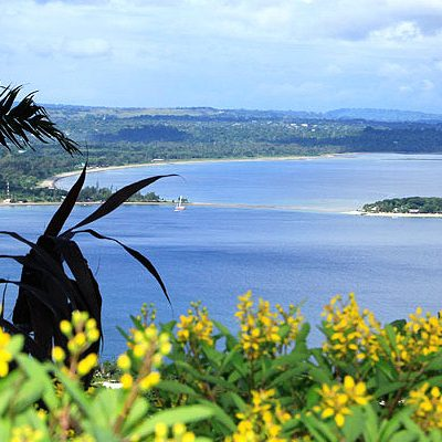 Port Vila Tours