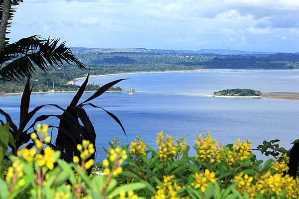Port Vila Tours