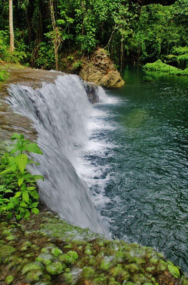 Santo Tours Vanuatu